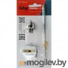 Сопло FUBAG 130122  2.0мм для краскораспылителя expert s1000 игла головка