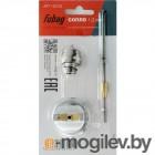 Сопло FUBAG 130100  1.2мм для краскораспылителя master g600 игла головка