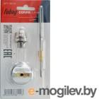 Сопло FUBAG 130110  2.5мм для краскораспылителя expert g600 игла головка