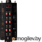 ЛАТР ЭНЕРГИЯ Black Series TSGC2-6кВА Е0102-0202  6А (0-300V) цифр., 3Ф