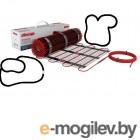 Мат нагревательный AC ELECTRIC ACMM 2-150-6 (комплект теплого пола)