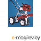 Колеса MANTIS 9222-00-18  для культиватора облегчат труд при работе насадками