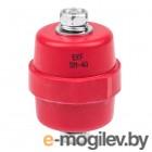 EKF plc-sm-40 Изолятор SM-40 475А 12кВ EKF PROxima