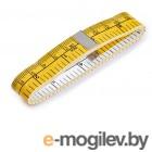 Аксессуары для швейного оборудования Сантиметр портняжный Prym Color 1.5m/60inc 282125