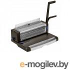 ProfiOffice Bindstream M22 Plus 79021