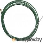Канал для сварочной проволоки Kirk K-090615 (зеленый)
