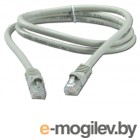 Patch cord UTP 5 level 1m