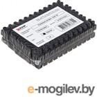 Клеммная колодка EKF PROxima PLC-KK-10-10-PS-B (10шт)