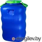 Бак для жидкостей Idea М6005