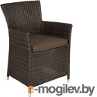Garden4you WICKER-1 1269