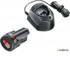 Набор аккумуляторов для электроинструмента Bosch PBA 12V 1.5Ah (1.600.A01.L3D)