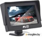 Монитор AVS PS-801 / A78011S