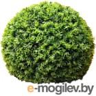 Искусственное растение Green Fly Самшит Крапива / С-15-29