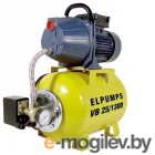 Насосная станция Elpumps VB 25/1300