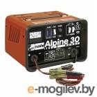 Пуско-зарядное устройство Telwin Alpine 30 Boost