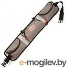 Сумка рыболовная Rapala Sportsmans Tackle Bag / 46007-2