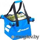 Сумка теннисная Babolat Ball Basket / 730012-136 (синий)