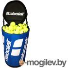 Сумка теннисная Babolat Ball Bag Babolat / 850522-136