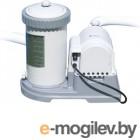 Насос для фильтрации воды Intex 56634/28634