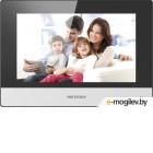 Монитор Hikvision DS-KH6320-WTE1