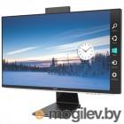 U24-L5-P Hibertek U24-L5-P Hibertek Non Touch 23,8 FHD (1920 x 1080) IPS, 1xM.2 WiFi n/BT, Support 1x2,5 HDD, Support 1xODD, 2xUSB2.0, 1xUSB3.1TypeC, 4-in-1 CardReader,  2xAudioJack, 2Mp Pop-Up Cam/Curt+Micr+AntiSpyLed, 2x3W Speak.,Kensington, VESA, RS2
