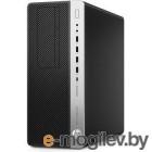 компьютер HP EliteDesk 800 G5 TWR Intel Core i5 9500(3Ghz)/8192Mb/256SSDGb/DVDrw/war 3y/W10Pro + 250W,  Dust Filter, VGA Port