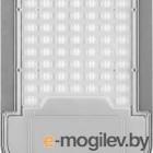 Уличный светодиодный светильник Feron 30LED*30W AC230V/ 50Hz цвет серый IP65, SP2921 32213