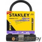 Велосипедный замок U-формы Stanley S755-201