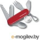 Брелок Victorinox Pocket Knife Toy (9.6092.1)