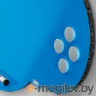Демонстрационная доска Rocada SkinColour Cloud 6451-630 магнитно-маркерная лак 100x150см синий