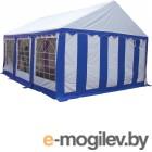 Тент-шатер Sundays 36201