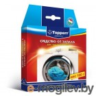 Средство от запахов Topperr 3223 в стиральных машинах, 100 г