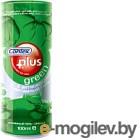 Лубрикант-гель Contex Green (100мл)