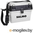 Ящик рыболовный Salmo 2070