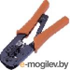 Обжимной инструмент R-11,12 ,45 HT-568R