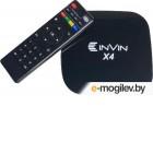 Invin X4 4G/32Gb 02-147