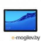 Huawei MediaPad M5 10.0 Lite Grey 53010GGH no stylus (Kirin 959 2.3GHz/3072Mb/32Gb/GPS/LTE/3G/Wi-Fi/Bluetooth/10.1/1920x1200/Android)