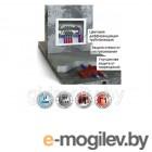 Теплоизоляция для труб ENERGOFLEX SUPER PROTECT синяя 22/4-11м (теплоизоляция для труб)