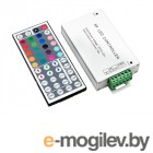 SWGroup LED MIX RGB 12V-24V 18A RF-RGB-44-18A 00000000933