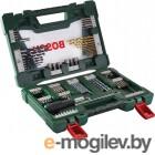 Bosch V-Line Titanium 2.607.017.195