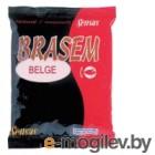 Добавка рыболовная Sensas Brasem Belge / 00961 (250г)