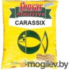 Добавка рыболовная Sensas Carrasix / 10821 (300г)