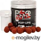 Насадка рыболовная Starbaits Probiotic Red Pop Up / 36342 (60г)