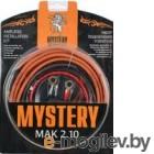 Набор для подключения автоакустики Mystery MAK 2.10