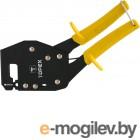 TOPEX Просекатель для гипсокартона 260 мм 43E101