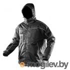 NEO Куртка рабочая Oxford, размер M 81-570-M