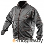 NEO Блуза рабочая, pазмер XL/56 81-410-XL