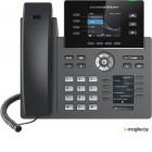 Телефон VOIP GRP2614 GRANDSTREAM