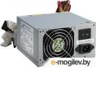 PS8-400ATX-ZE   Блок питания PS/2 ATX (20 + 4pin), AC 100-240V 400W W/PFC PS2 Advantech