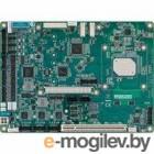PCM-9563N-S1A1E, Intel Celeron N3350, формата 5.25, 1 х DDR3L, с разъемами 2 х LAN, 2 x USB 3.0, 6 x USB 2.0, 1 x SATA III, 1 x mSATA, 4 x RS-232, 2 x RS-422/485, слотами расширения 1 x PCI, 1 x PCI-1 Advantech